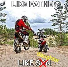 World best dad