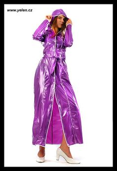 Vinyl Raincoat, Plastic Raincoat, Pvc Raincoat, Plastic Pants, Hooded Raincoat, Plastic Mac, Rain Cape, Raincoat Jacket, Macs