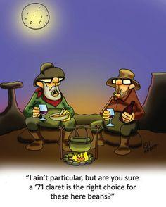 Comics Blast - Best of Spectickles Cartoon - Bill Abbott Cartoons Cowboy Humor, Herman Cartoon, Cute Phrases, Morning Cartoon, Funny Cartoons, Bowser, Hilarious, Funny Pictures, Humor