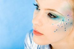 Google Image Result for http://www.womens-styles.com/wp-content/uploads/2012/04/Winter-Wedding-Makeup.jpg