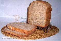 Keto Bread, Tiramisu, Banana Bread, Desserts, Spreads, Brot, Tailgate Desserts, Deserts, Postres