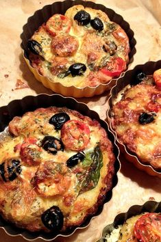 Alkaline Foods, Alkaline Recipes, Frittata, Bon Appetit, Muffin, Food And Drink, Low Carb, Baking, Whole30