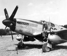 p-51b in action - Google-keresés