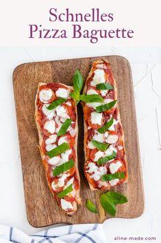 Die 401 Besten Bilder Von Pizza Und Flammkuchen In 2019