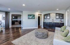 23 best reserve at sandcrest images home homes house rh pinterest com