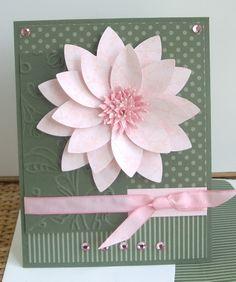 Blossom+Petals+Punch%2C+PPA85%2C+Feminine%2C+Flowers.JPG 790×947 pixels