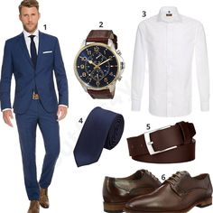 Business Outfit mit dunkelblauem Marzotto Anzug (m0589) #outfit #style #fashion #menswear #herren #männer #shirt #mode #styling #sneaker #menstyle #mensfashion #menswear #inspiration #shirt #cloth #clothing #ootd #herrenoutfit #männeroutfit