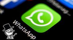 Los 12 trucos de Whatsapp que todo usuario debería conocer