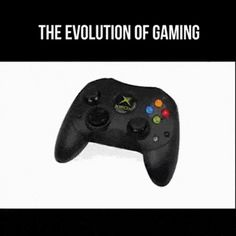 console games, pc games, xbox, xbox360, xbox one, nes, snes, nintendo64, nintendo switch, nintendo game cube, playstation, sony playstation, playstation 2, playstation 3, playstation 4, nintedo wii, nintendo wii u, lenovo, keyboard, mouse