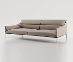 Curve by ENNE | Lounge sofas