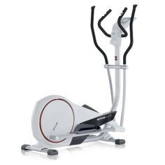 Special Offers - Kettler Unix M Elliptical Trainer - In stock & Free Shipping. You can save more money! Check It (July 21 2016 at 10:00AM) >> http://treadmillsusa.net/kettler-unix-m-elliptical-trainer/