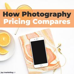 When starting a new photography business, one of the biggest hurdles is deciding how to price your photography. So, we at the Joy of Marketing, an educational resource for over 90,000 professional photographers, surveyed 1,828 professional photographers about pricing photography. The survey respondents are from 15 countries and specialize in portraits and/or wedding photography. So how does your photography pricing compare to our survey respondents? Photography Pricing, Photography Business, Digital Photography, Portrait Photography, Wedding Photography, Photographer Needed, Professional Photographer, Hurdles, Math Skills