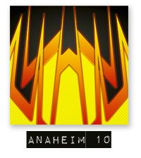 Race Car Stickers, Atari Logo, Stencils, Logos, Patterns, Image, Ideas, Art, Paintings