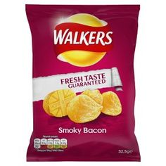 1000 Images About Snacks On Pinterest Walkers Crisps