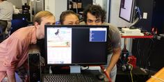 Hackers Could Break Into Your Monitor To Spy on You and Manipulate Your Pixels