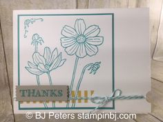 "Melon Mambo cardstock 6 3/4"" x 10 1/4""  Score on the long side at;  2 3/4"", 5 1/4"", 6 1/2"", 7 1/2"", 8 3/4"", 9 3/4"".   Score on the short side at 1"" and 5 3/4"".  Have a Cuppa designer series paper; 4 1/2"" x 2 1/2"" Whisper White cardstock (for back);  4 1/2"" x 3 1/2"""