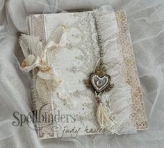 Creating...My Style: Spellbinders Springtime Shipping Frenzy – Day #1