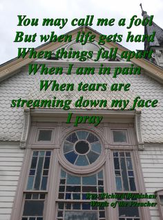 #Universalism Dream Songs, Hearts Tears, Words and Works, and other books are available at http://www.amazon.com/l/B00QYBWAPC