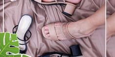 Jual Sandal Wedges Sandal Wedges, Wedge Sandals, Ballet Shoes, Dance Shoes, Fashion, Ballet Flats, Dancing Shoes, Moda, Wedge Flip Flops
