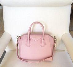 """chanel-and-louboutins: """" ★ """" Beautiful Handbags, Beautiful Bags, Bling Bling, Balenciaga, Chanel, Louis Vuitton, Cute Bags, Luxury Bags, Purse Wallet"""