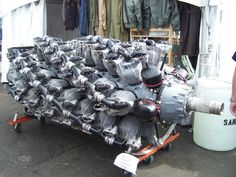 pratt & whitney engines - Google Search