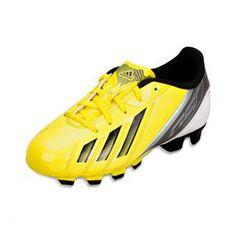 cheaper 09dac b6edd adidas Performance F5 TRX FG Jr. Aktuelle Schuhe, Angebote, Fussball,  Adidas,