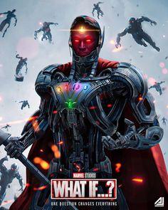 Marvel Movies, Marvel Villains, Movie List, Marvel Dc Comics, Darth Vader, Batman, Cinema, Neon, Graphic Design