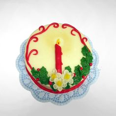 Easter Décor, Birthday Candles, Birthday Cake, Food Decoration, Baby Boutique, Cooking Tips, Buffet, Desserts, Christmas