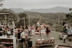 Image 17 - Lisa Jamie in Real Weddings.