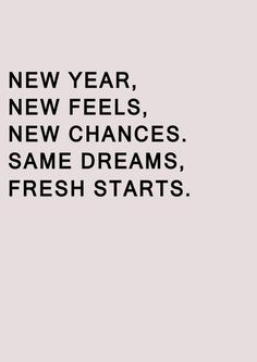 Happy New Year Quotes : New year 2019 quotes for friends family mom dad son daughter wife husband Happy New Year Funny, Happy New Year Message, Happy New Year Images, Happy New Years Eve, Happy New Year Quotes, New Year New Me, Quotes About New Year, New Year Motivational Quotes, Inspirational Quotes