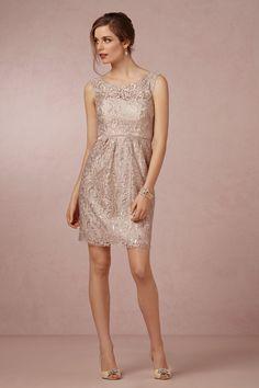 bhldn dress, sparkly, metallic, sequins