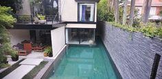 """Conheça a mansão da empresária Cristiana Arcangeli, do """"Shark Tank Brasil"""""""