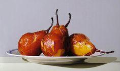 Super-Realistic Desserts by Luigi Benedicenti - mashKULTURE