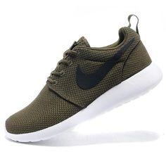 a1876d70d79353 Women Men Running Sport Casual Shoes Sneakers. Nike Women SneakersCheap ...