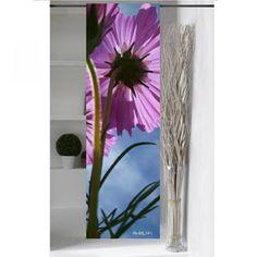 Panneaux japonais avec les photos de Céline Photos ArtNature Celine, Glass Vase, Nature, Plants, Photos, Home Decor, Art, Board, Art Background
