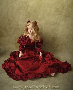 Natalies Secret - photo 3 (Tom Francirek)