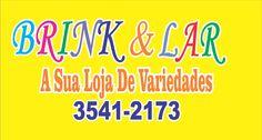 www.guiamunicipios.com.br