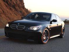 bmw= Big Money Wheels..lol