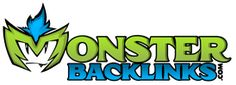Mass approved high quality backlink service. Our quality backlink service can help you achieve higher rankings in the search engines and gain more traffic! - Monster Backlinks https://redd.it/5bh1h2