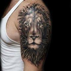 Wanna do this tattoo...