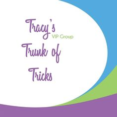 So I have this Very Important Client (VIC's!) group over on Facebook. This is where top secret tips Flash Friday Sales Discount Coupons and so much more are provided to a great group of ladies!  Stuff you don't see here - or anywhere really. Want to hang out with us? Comment below or msg me and I'll send you the direct link to meet some amazing women!  #VIC #VIP #FaceForward #WomenLeaders #Leader #Confidence #Confident #ConfidentWomen #girlgroup #CallingAlltheLadies #Makeup #Skincare