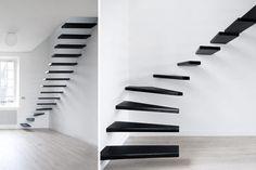 계단 규격 - Google 검색