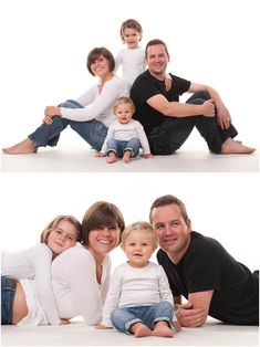 "Web results for ""photo studio famille"" # number of Source by kykystef Family Portraits Outside, Studio Family Portraits, Family Portrait Poses, Photo Portrait, Family Portrait Photography, Family Posing, Newborn Family Pictures, Fun Family Photos, Family Picture Poses"