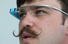 Ante su inminente lanzamiento, ya son muchas las aplicaciones que le darán la bienvenida a las Google Glass en 2014 En la actualidad, las tecnologías móviles se han convertido en una gran ayuda para la vida cotidiana de millones de personas en el mundo. Smartphones y tablets son terminales... 2014 será el año de las Google Glass en http://yeep.ly/JrwkYj