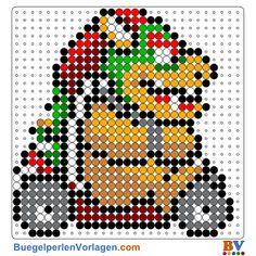 www.buegelperlenvorlagen.com kostenlos