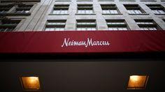 Neiman Marcus Missed 60,000 Alerts As Hackers Stole Credit Card Info ROBERT SOROKANICH