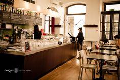 stories from lisbon :: kaffeehaus