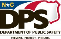 North Carolina Department of Public Safety -Juvenile Justice Positions Available