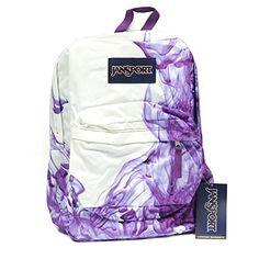4de3902adfe1 Fox Outdoor Products Two Strap Duffel Bag Digital Woodland     For ...