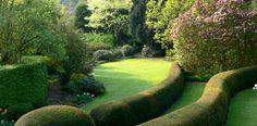 Belgium Landscape Architect Jacques Wirtz Gardens   Wirtz International Landscape Architects